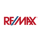 Remax Happy